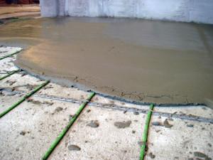 Бетоны и растворы бетон цена монино